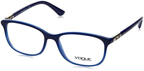 Vogue Brille (VO5163 2559 51)
