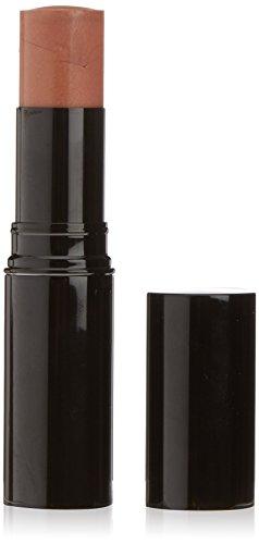 Chanel Les Beiges Stick Blush #20-Bronze 8 gr