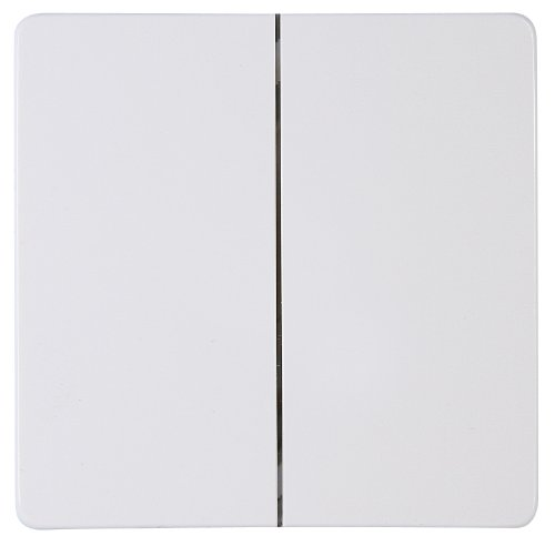 Preisvergleich Produktbild Kopp 334402008 HK05 Flächendoppelwippe
