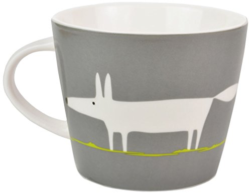 scion-mr-fox-mug-035l-charcoal-lime