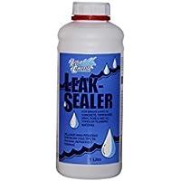 Lo-chlor chemicals – Leak Sealer
