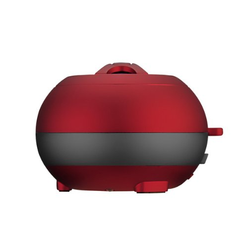 dbest-4001-bluetooth-batterie-lithium-mini-bluetooth-speaker-red