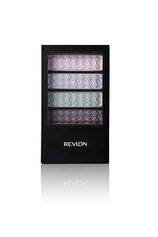 Revlon 12 Hour Quad Eyeshadow Brand New Palette Choose Shades