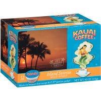kauai-coffee-island-sunrise-kcups-case-of-6