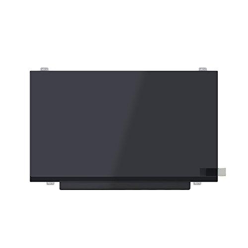 FTDLCD® 14 Zoll FHD LED LCD Screen Display Panel Bildschirm für Lenovo ThinkPad T480 -
