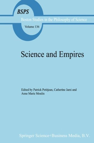 science-and-empires-historical-studies-about-scientific-development-and-european-expansion-boston-st