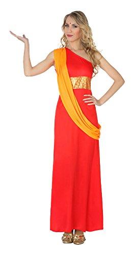Kostüm Hindou - ATOSA 4997-Kostüm-Hindu--Damen-Größe 2