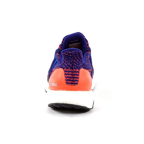 31z9kLeG5EL. SS500  - adidas Men's Ultraboost Running Shoes
