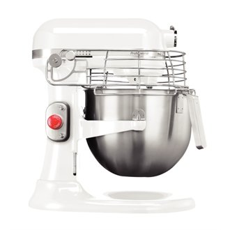 kitchenaid-5-ksm7990-x-bwh-planetaria-mixer-69-l-colore-bianco