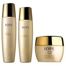 cosmetiques-coreen-amore-pacific-iope-super-vital-extra-humide-lot-de-3-pieces