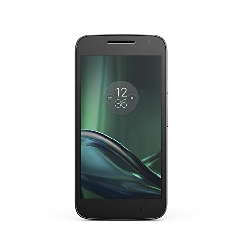 motorola-sm4402ae7b1-moto-g4-play-5ips-touch-16gb-1gb-android-601-smartphone-8mp-bt-wifi-nfc-black