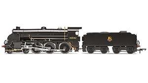 Hornby R3412 Arly BR S15 Class 30842 - Vaporizador de Vapor