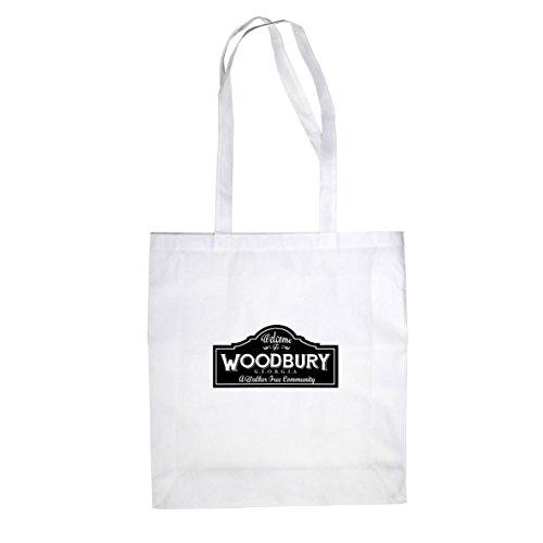 Beutel Beutel Beutel Stofftasche Stofftasche Weiß Weiß Stofftasche Woodbury Woodbury Weiß Woodbury KqwfEUYE