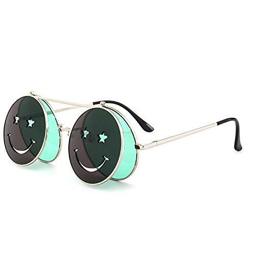 JTSYHfashion street fotos von damen mit lächelnden gesichtern und sonnenbrille,b