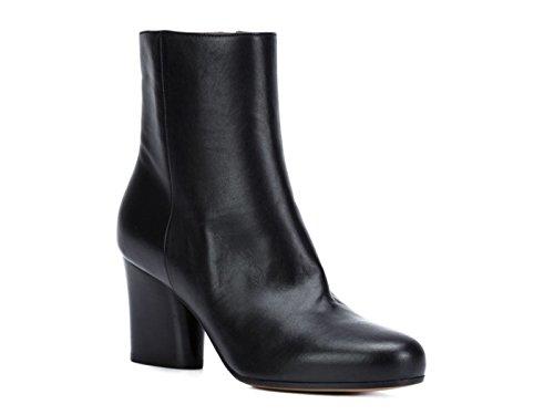 maison-margiela-tacones-botas-en-cuero-negro-numero-de-modelo-s38wu0324-sy0087-tamano-39-eu