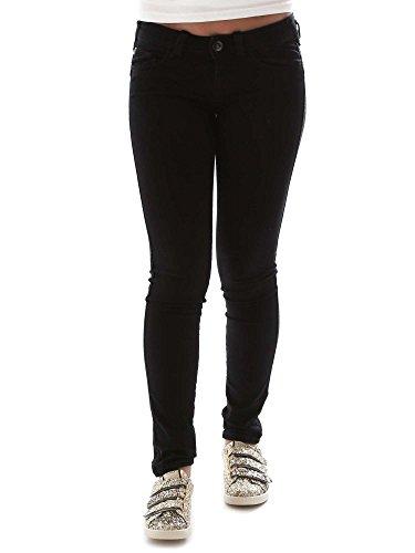 Fornarina BER1H27D719R62 Jeans Femmes