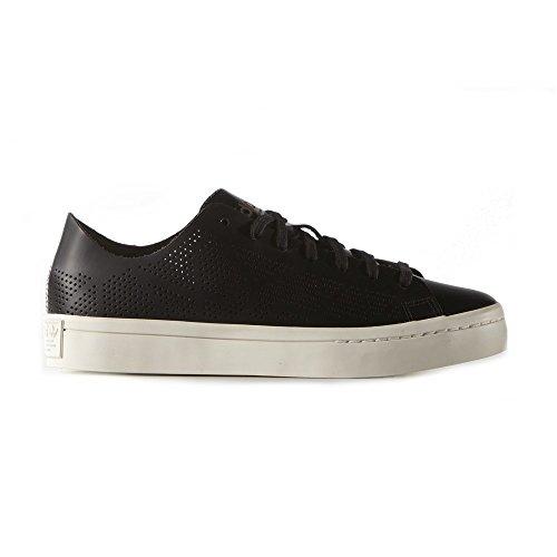 adidas Courtvantage TF W, Core Black/Core Black/Off White core black/core black/off white
