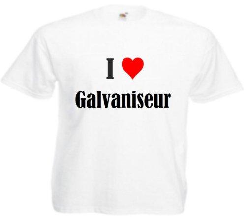 t-shirt-i-love-galvaniseurgrosse2xlfarbeweissdruckschwarz