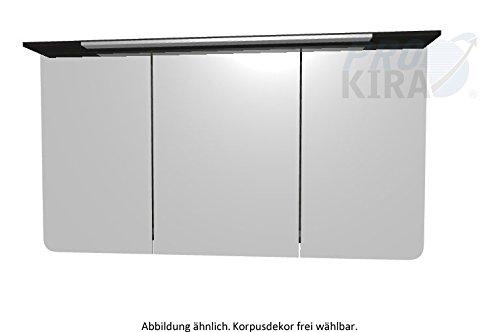 Spiegelschrank 130 cm von Pelipal