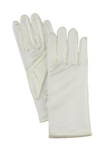 Efashionsquare Kinder Elegante Opera Handschuhe (Kind Handschuhe Opera)