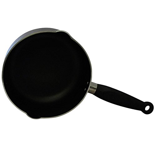 sonex-non-stick-16cm-milk-pan-teflon-enamel-exterior