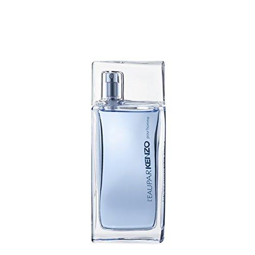 KENZO L Eau Par Kenzo PH EDT Vapo 50 ml, 1er Pack (1 x 50 ml) -