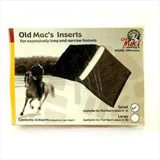EasyCare Old Macs Mehrzweck Pferd Kofferraum fügt, n/a