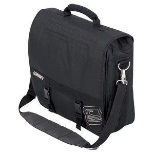 scott-laptop-messenger-borsa-per-notebook-nero-grigio
