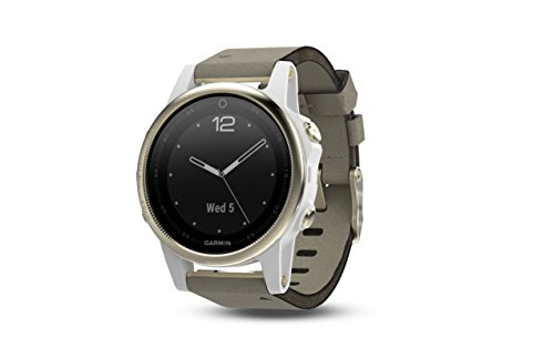 Garmin Smartwatch 010-01685-13