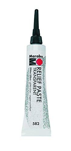 Marabu ml Kokosholz