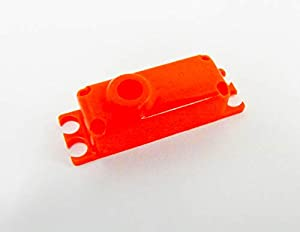 Jamara Jamara079920 - Estuche para Micro servo