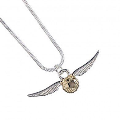 harry-potter-golden-snitch-necklace