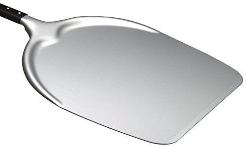 Piazza Schaufel Pizza-Backen Griff Aluminium 36x 36cm 230436