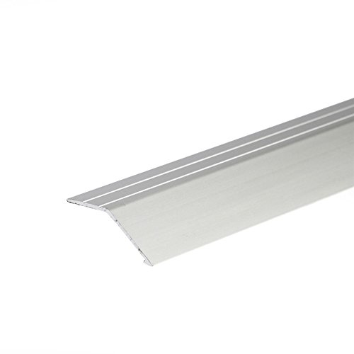 self-adhesive-anodised-aluminium-door-floor-bar-edge-trim-threshold-profile-900mm-x-41mm-x-16mm-a47-