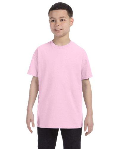 hanes-authentic-tagless-kids-cotton-t-shirt-5450-l-pale-pink