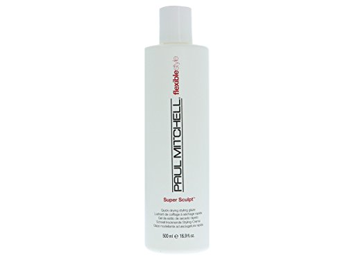 paul-mitchell-flexible-style-gel-fijador-500-ml
