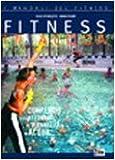 Fitness in acqua. Compendio per insegnanti di ginnastica in acqua