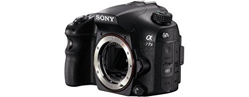 Sony ILCA Alpha 77 II SLR-Digitalkamera Gehäuse_8