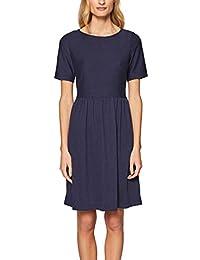 c40131d64209 Amazon.it  Vestiti - Donna  Abbigliamento  Sera e Cerimonia