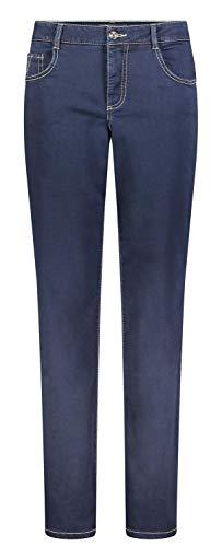 Mac Damen Jeans Gracia darkblue (83) 46/34