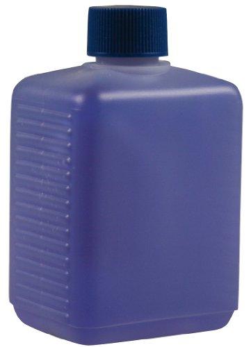 sw-stahl-spulflussigkeit-300-ccm-fur-co2-lecksucher-21052l