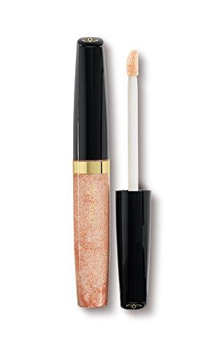 Lip Gloss Perlato MP01 sabbia dorata 6.5ml