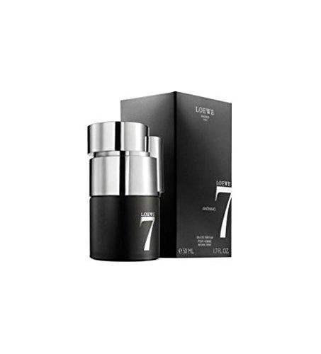 loewe-7-anonimo-eau-de-perfume-50-ml