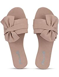Pkkart Women's Fashion Sandals