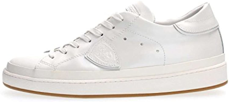 PHILIPPE MODEL PARIS CKLU ML59 Sneakers Herren
