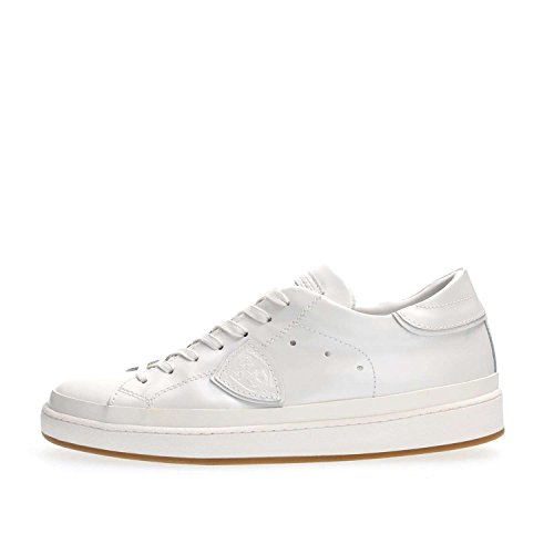 PHILIPPE MODEL PARIS CKLU ML59 Sneakers Homme