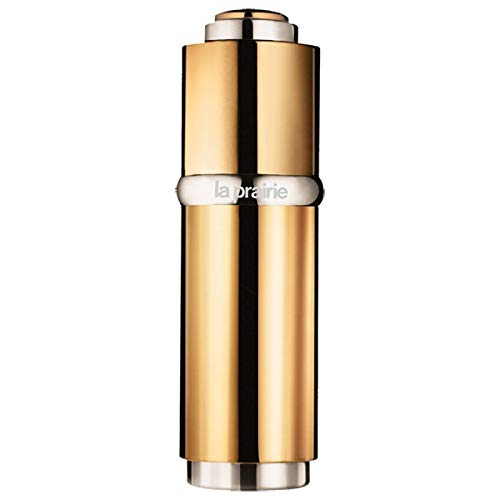 La Prairie The Radiance Collection Cellular Radiance Concentrate Pure Gold - Siero 30 ml