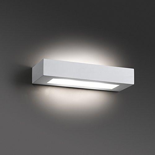 faro-barcelona-olaf-63278-aplique-40w-cuerpo-de-yeso-y-difusor-acrilico-translucido-color-blanco