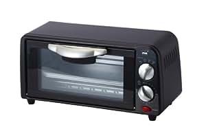 Mia TO 8891 Oven Toast Minibackofen