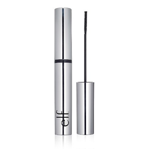 elf-beautifully-bare-lash-tint-mascara-black